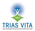 Trias Vita